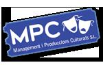 MPC. Management i Produccions Musicals