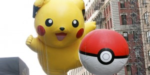 Informe Peyu (20-07-16). Pokémon Go!, Calor...