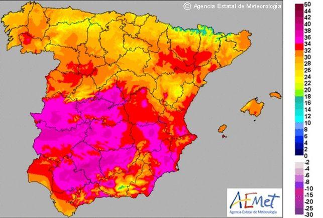 Agencia-Estatal-Meteorologia-predicciones-estatal_EDIIMA20140723_0586_13