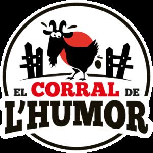El Corral de l'Humor
