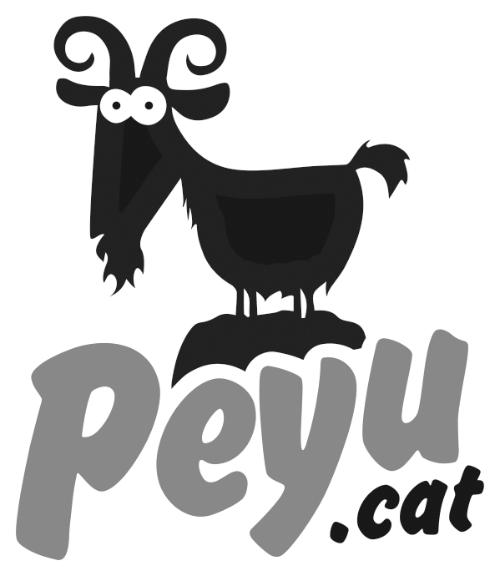 Peyu.cat