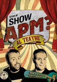 apm-show