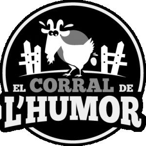 Ell Corral de l'Humor