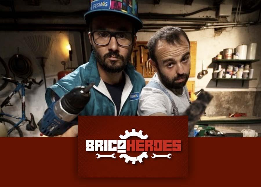Briocoheroes